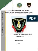 SILABO DESARROLLADO DE ESTADÍSTICA_ - NUMERADO.pdf