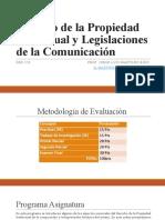 Presentación catedra Derecho de la Propiedad Intelectual (1).pptx