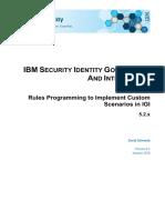IGI Rules Guide v03
