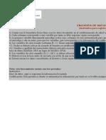 Data_registro_apliación1 ENCUESTA SATISFACCION PERIODO 2.xls