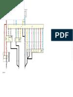 dmax+mux.pdf