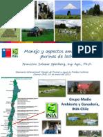 1-Seminario-purines-y-agua-F-Salazar-INIA-CONICYT-100118.pdf