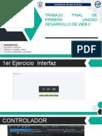 Presentacion Plantilla