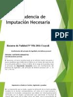 Diapositivas de Imputación Necesaria-3