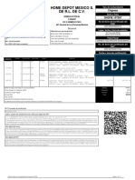 PdfServlet.pdf