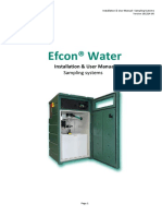 Efcon_Water_Manual_Jazz_ENG