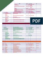madras050412.pdf