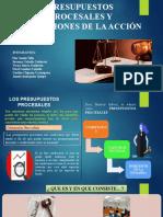 CUESTIONARIO N°5 DE PROCESAL LABORAL (1)