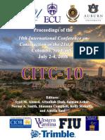 CITC-10Proceedings.pdf