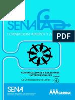 unidad_06_comunicacion_grupo.pdf