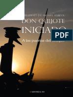 Don Quijote Iniciado.pdf