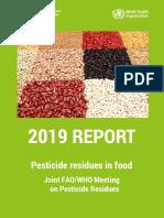 JMPR_2019_Sep_Report.pdf