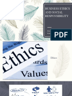 BUSINESS ETHICS AND SOCIAL RESPONSIBILITY.pptx