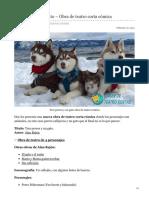 obrasdeteatrocortas.net-Tres perros y un gato  Obra de teatro corta cómica.pdf