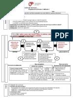 ESQUEMA modelo PC2- Caus.- Def.-1