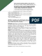 hipertensi 1.pdf