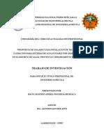TESIS BONBA DOCIFICADORA Y FLOTADOR ADAPTADO.