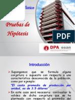 Hipótesis 1 (2018-2) DPA