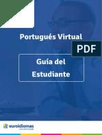 PORTUGUES ONLINE