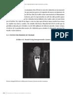 CAPITULO 6.1_COSTEO POR ORDEN DE TRABAJO