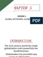 CHAPTER 5 - Bae(2)