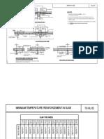 05-TC-SL-00 Combined.pdf