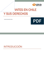 Inmigración en Chile (taller UDLA).pdf