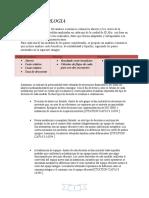 Ahorro Energetico (metologia ).docx