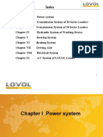 001-power system.ppt