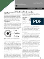 Fiber 10 FL and 100FX.pdf