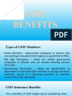 GSIS Benefits.pptx