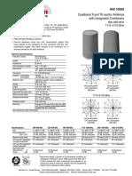 84010505.pdf