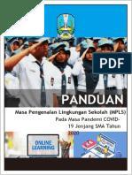 PANDUAN MPLS_2020 FINAL(1)-dikonversi