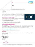 09-2015-modeleAA-demande-allocations-familiales