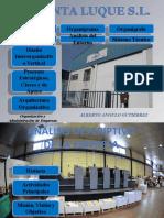 Imprenta Luque S.L. v1.pptx