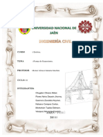 FUERZA DE ROZAMIENTO (Autoguardado) 1