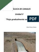 HIDRÁULICA DE CANALES_U-V.pdf