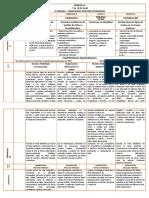 planificador Con Competencias Semana 14