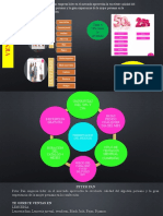 Nuevo Microsoft PowerPoint Presentation