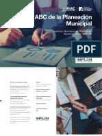 ABC de la planeación municipal.pdf