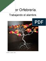 Taller Orfebrería.docx