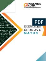 Annale-Maths-extrait.pdf