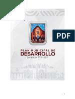PMD-2019-2021.pdf
