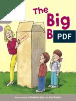 The_Big_Box