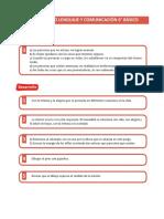solucionario clase II UNIDAD 2.pdf
