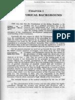 Indian Constitution DD BASU.pdf