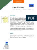 La_Porte_aux_Moines