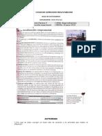 Localización+empresarial+8° (Autoguardado)