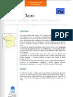 La Haie-Claire1