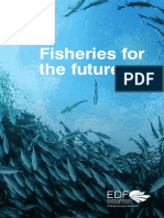 Fisheries for the Future